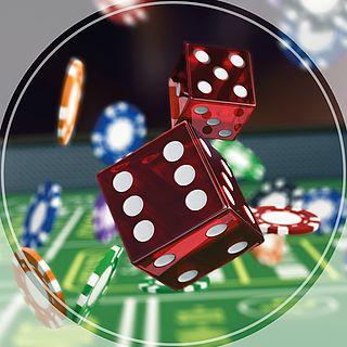 csm_2019-09-06_casino_small_d7e109030f